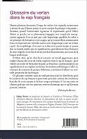 debov-glossaire-rap-francais-2015-000b.jpeg: 647x1024, 123k (11 septembre 2021 à 23h00)