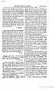 fustier-lacroix-1902-02-20-pequin-257-258.png: 575x935, 56k (17 juillet 2011 à 12h23)