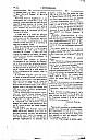 fustier-lacroix-1902-02-20-pequin-259-260.png: 575x935, 56k (17 juillet 2011 à 12h23)