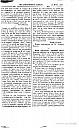 fustier-lacroix-1902-02-20-pequin-261-262.png: 575x934, 56k (17 juillet 2011 à 12h23)