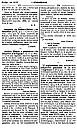 1936-04-15-jules-du-sebasto.jpg: 404x670, 159k (04 novembre 2009 à 02h46)