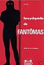 ALFU-encyclopedie-fantomas-1981.jpg: 269x400, 15k (04 novembre 2009 à 02h46)