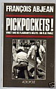 abjean-pickpockets-1990-1.jpg: 252x400, 27k (04 novembre 2009 à 02h46)