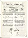 echo-des-marmites-3-1915-0.jpg: 1131x1536, 215k (14 juin 2011 à 20h00)