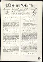 echo-des-marmites-2-1915-0.jpg: 1071x1536, 217k (14 juin 2011 à 21h33)