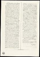 echo-des-marmites-2-1915-8.jpg: 1065x1537, 221k (14 juin 2011 à 21h34)