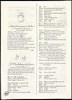 echo-des-marmites-3-1915-6.jpg: 1116x1536, 222k (14 juin 2011 à 20h00)