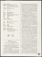 echo-des-marmites-3-1915-7.jpg: 1120x1536, 253k (14 juin 2011 à 20h00)