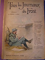 tous-les-journaux-du-front-1915-01.jpg: 375x500, 27k (18 juin 2010 à 19h21)