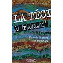 aguillou-saiki-teci-a-panam-1996-1.jpg: 500x500, 69k (04 novembre 2009 à 02h46)