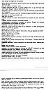 lexique-a-usage-des-non-rapants-1993-1.png: 447x835, 73k (03 décembre 2009 à 13h47)