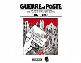 albaret-tardi-guerre-et-poste-2007-000.jpg: 701x549, 43k (11 août 2010 à 17h28)