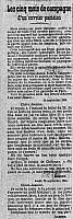 albert-pion-cinq-mois-campagne-ouvrier-parisien-figaro-19150101-1.jpg: 347x1031, 174k (07 juin 2011 à 12h30)
