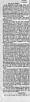 albert-pion-cinq-mois-campagne-ouvrier-parisien-figaro-19150101-3.jpg: 347x1155, 199k (07 juin 2011 à 12h30)