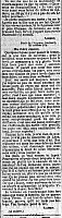 albert-pion-cinq-mois-campagne-ouvrier-parisien-figaro-19150101-5.jpg: 323x1132, 191k (07 juin 2011 à 12h30)