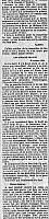 albert-pion-cinq-mois-campagne-ouvrier-parisien-figaro-19150102-2.jpg: 302x1341, 218k (08 juin 2011 à 22h13)