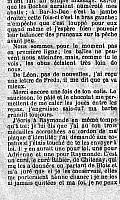 albert-pion-cinq-mois-campagne-ouvrier-parisien-figaro-19150102-3.jpg: 302x503, 79k (08 juin 2011 à 22h13)