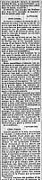 albert-pion-cinq-mois-campagne-ouvrier-parisien-figaro-19150102-4.jpg: 302x1292, 210k (08 juin 2011 à 22h13)