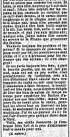 albert-pion-cinq-mois-campagne-ouvrier-parisien-figaro-19150102-5.jpg: 302x588, 95k (08 juin 2011 à 22h14)