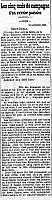 albert-pion-cinq-mois-campagne-ouvrier-parisien-figaro-19150103-1.jpg: 269x1039, 141k (07 juin 2011 à 12h46)