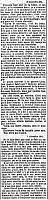 albert-pion-cinq-mois-campagne-ouvrier-parisien-figaro-19150103-3.jpg: 269x1121, 165k (07 juin 2011 à 12h46)