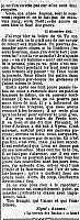 albert-pion-cinq-mois-campagne-ouvrier-parisien-figaro-19150103-4.jpg: 267x731, 107k (07 juin 2011 à 12h46)