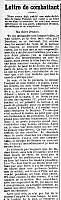 albert-pion-cinq-mois-campagne-ouvrier-parisien-figaro-19150505-1.jpg: 347x1146, 194k (07 juin 2011 à 13h08)