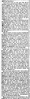 albert-pion-cinq-mois-campagne-ouvrier-parisien-figaro-19150505-2.jpg: 347x1146, 202k (07 juin 2011 à 13h08)