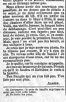 albert-pion-cinq-mois-campagne-ouvrier-parisien-figaro-19150505-3.jpg: 330x508, 80k (07 juin 2011 à 13h08)