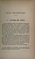 albert-pion-lettres-ouvrier-parisien-sainean-1915-063.jpg: 1014x1690, 231k (07 juin 2011 à 11h57)