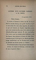 albert-pion-lettres-ouvrier-parisien-sainean-1915-064.jpg: 507x845, 66k (07 juin 2011 à 11h57)