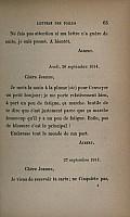 albert-pion-lettres-ouvrier-parisien-sainean-1915-065.jpg: 507x845, 54k (07 juin 2011 à 11h57)