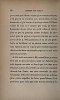 albert-pion-lettres-ouvrier-parisien-sainean-1915-066.jpg: 507x845, 72k (07 juin 2011 à 11h57)