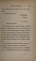 albert-pion-lettres-ouvrier-parisien-sainean-1915-067.jpg: 507x845, 60k (07 juin 2011 à 11h57)