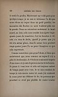 albert-pion-lettres-ouvrier-parisien-sainean-1915-068.jpg: 507x845, 73k (07 juin 2011 à 11h57)