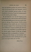 albert-pion-lettres-ouvrier-parisien-sainean-1915-069.jpg: 507x845, 65k (07 juin 2011 à 11h57)