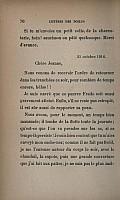 albert-pion-lettres-ouvrier-parisien-sainean-1915-070.jpg: 507x845, 67k (07 juin 2011 à 11h57)
