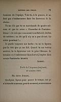 albert-pion-lettres-ouvrier-parisien-sainean-1915-071.jpg: 507x845, 59k (07 juin 2011 à 11h57)