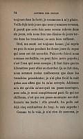 albert-pion-lettres-ouvrier-parisien-sainean-1915-072.jpg: 507x845, 75k (07 juin 2011 à 11h57)