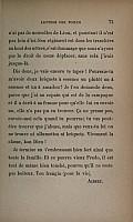 albert-pion-lettres-ouvrier-parisien-sainean-1915-073.jpg: 507x845, 65k (07 juin 2011 à 11h57)
