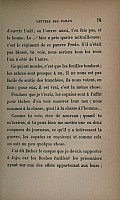 albert-pion-lettres-ouvrier-parisien-sainean-1915-075.jpg: 507x845, 70k (07 juin 2011 à 11h57)