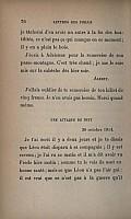 albert-pion-lettres-ouvrier-parisien-sainean-1915-076.jpg: 507x845, 63k (07 juin 2011 à 11h57)