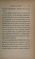 albert-pion-lettres-ouvrier-parisien-sainean-1915-077.jpg: 507x845, 68k (07 juin 2011 à 11h57)
