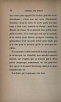 albert-pion-lettres-ouvrier-parisien-sainean-1915-078.jpg: 507x845, 67k (07 juin 2011 à 11h57)