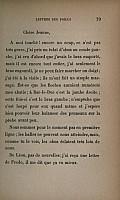 albert-pion-lettres-ouvrier-parisien-sainean-1915-079.jpg: 507x845, 66k (07 juin 2011 à 11h57)