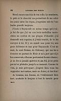 albert-pion-lettres-ouvrier-parisien-sainean-1915-080.jpg: 507x845, 72k (07 juin 2011 à 11h57)