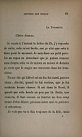 albert-pion-lettres-ouvrier-parisien-sainean-1915-081.jpg: 507x845, 59k (07 juin 2011 à 11h57)