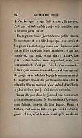 albert-pion-lettres-ouvrier-parisien-sainean-1915-082.jpg: 507x845, 77k (07 juin 2011 à 11h57)