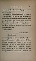 albert-pion-lettres-ouvrier-parisien-sainean-1915-083.jpg: 507x845, 63k (07 juin 2011 à 11h57)