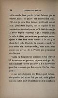 albert-pion-lettres-ouvrier-parisien-sainean-1915-084.jpg: 507x845, 73k (07 juin 2011 à 11h57)